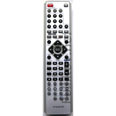 LG 6710CDAL03C DVD дом.кинотеатр оптом