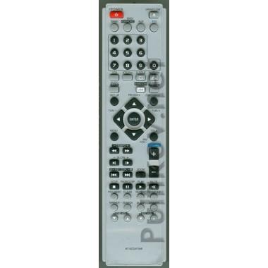 LG 6710CDAT04E DVD дом.кинотеатр оптом