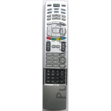 LG 6710V00141A LCD оптом