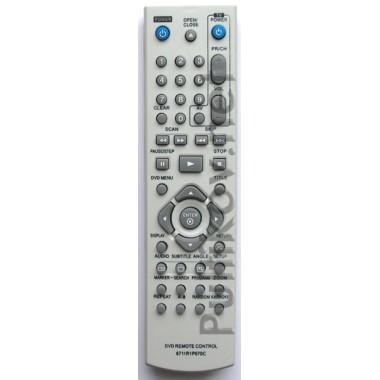 LG 6711R1P070C DVD оптом
