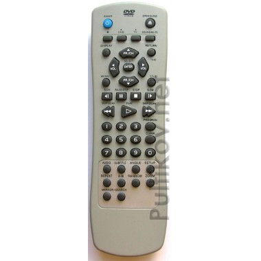 LG 6711R1P083A DVD оптом