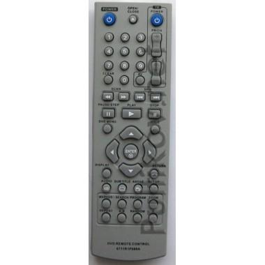 LG 6711R1P089A DVD оптом