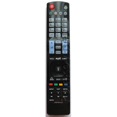 LG AKB72914009 LED LCD оптом