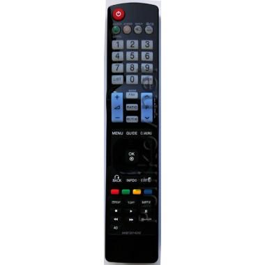 LG AKB72914202/LG AKB72914209 LCD  оптом