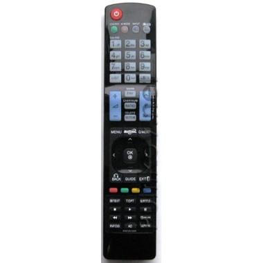 LG AKB72914208/LG AKB72914206/LG AKB72914004 LCD оптом