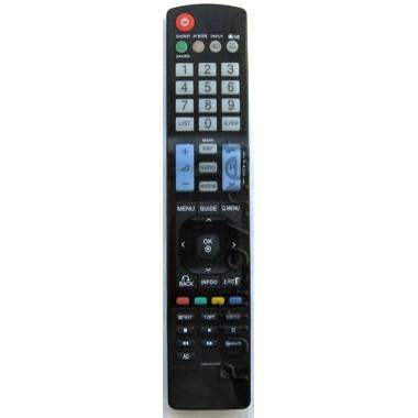 LG AKB72914209/LG AKB72914202 LCD оптом