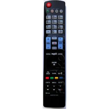 LG AKB72914245 3D LCD оптом