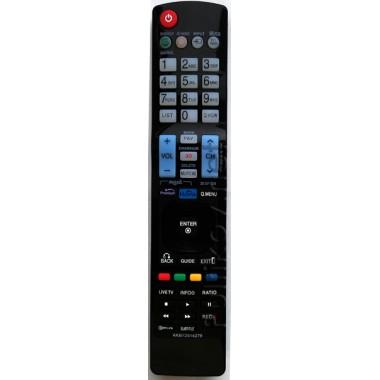 LG AKB72914278 3D LCD оптом