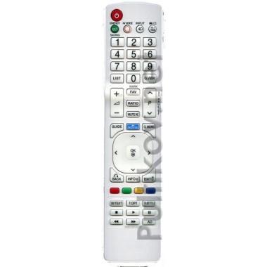 LG AKB72915279 LCD white оптом