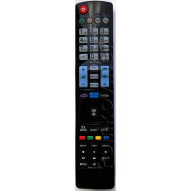 LG AKB73275605 LCD оптом