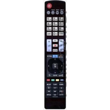 LG AKB73615303 (AKB73615362, AKB73756502) 3D LCD оптом