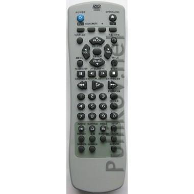 LG DVD-377 DVD+karaoke оптом