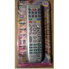 LOTOS RM-909E ,супер качество