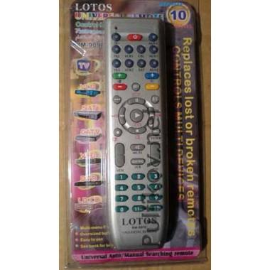 LOTOS RM-909E ,супер качество оптом