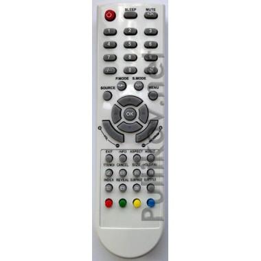 MYSTERY/HYUNDAI LCD TV6 H-LCD2216/MTV-1605W оптом