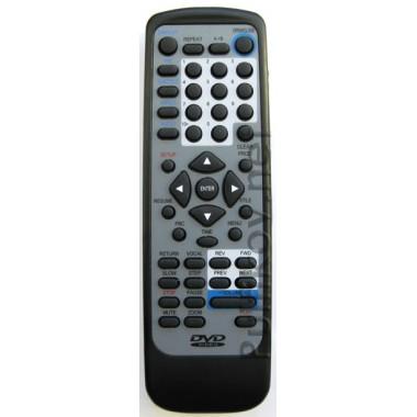 ORSON RC-0618 DVD-P333 оптом