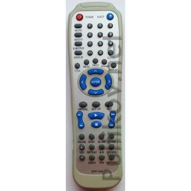ODEON DVP-100 DVD оптом