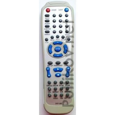 ODEON DVP-300 DVD оптом