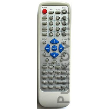 ONIKS FYT-9943 DVD оптом