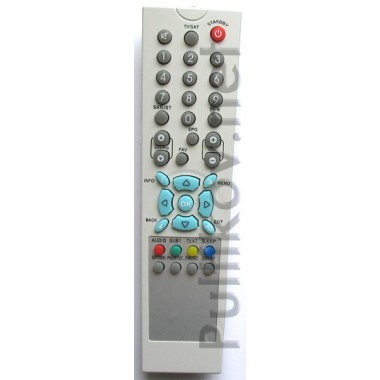 OPENBOX F-300/X-800,820 white  оптом