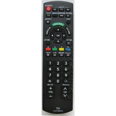 PANASONIC N2QAYB000543 VIERA LCD оптом