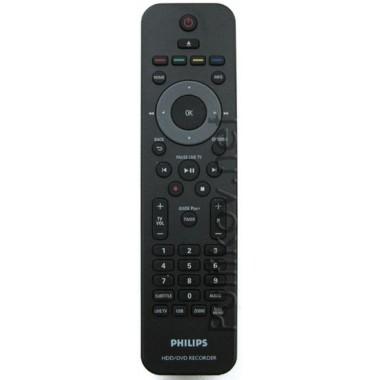 PHILIPS 2422 5490 1843 HDD/DVD RECORDER original оптом