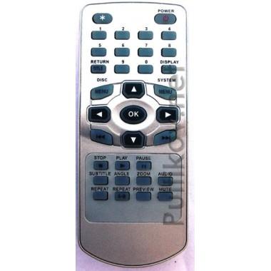 PHILIPS DVP4000 DVD оптом