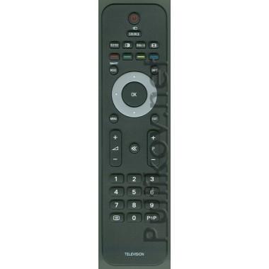PHILIPS 2422 5490 01911 TELEVISION LCD оптом