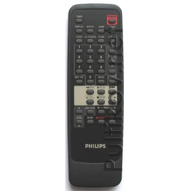 PHILIPS RC-7960/01 original оптом