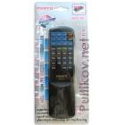 FUNAI universal RM-014А(корпус типа FUNAI TEXT MK7/8)