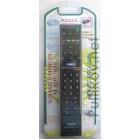 SONY universal RM-715A(корпус типа RM-ED009) LCD