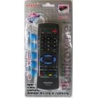 TOSHIBA universal RM-721B(корпус типа CT-90229) LCD