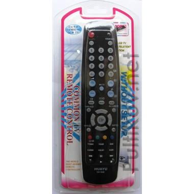 SAMSUNG universal RM-766B(корпус типа BN59-00683A) LCD оптом