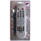 DAEWOO universal RM-842DC(корпус типа R-59B01/59C02) LCD