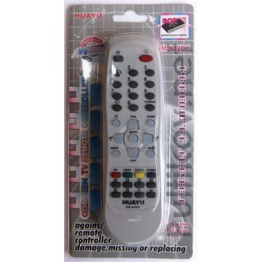 DAEWOO universal RM-842DC(корпус типа R-59B01/59C02) оптом