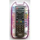 PANASONIC universal RM-932M(корпус типа 2QAHB000073) LCD