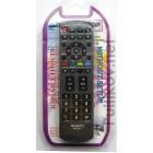 PANASONIC universal RM-936M(корпус типа N2QAYB000803 ) LCD