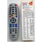 SAT universal RM-B929