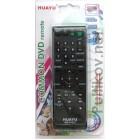 SONY universal RM-D1019(корпус типа RM-D187P) DVD
