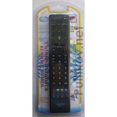 LG universal RM-D757 (корпус типа MKJ40653805) LCD  оптом