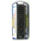 TOSHIBA universal RM-D759(корпус типа CT-90288) LCD