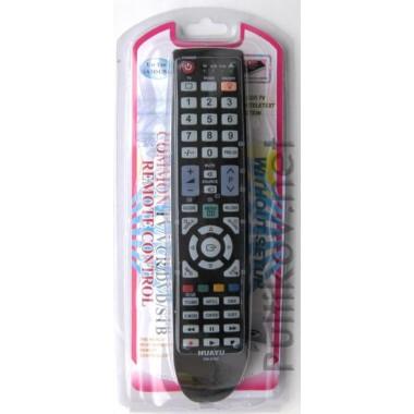 SAMSUNG universal RM-D762(корпус типа BN59-00937A) LCD оптом