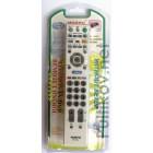 SONY universal RM-D764(корпус типа RM-ED011W) LCD