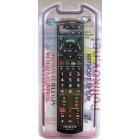 PANASONIC universal RM-D920(корпус типа N2QAYB000350) LCD