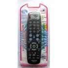 SAMSUNG universal RM-L808(корп.типа BN59-00676A) LCD