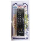 TOSHIBA universal RM-L890(корпус типа CT-90326) LCD