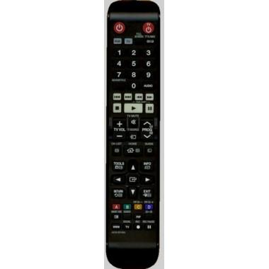 SAMSUNG AK59-00140A медиаплеер 3D оптом