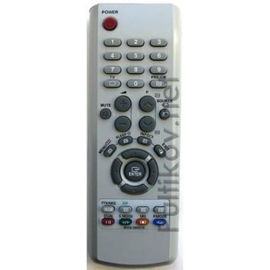SAMSUNG BN59-00457A LCD  оптом