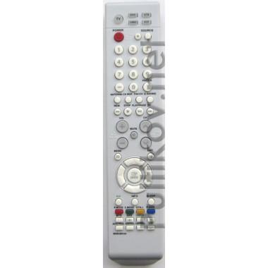 SAMSUNG BN59-00512A LCD оптом