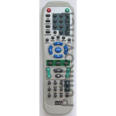 SATURN ST-1708 DVD orig box оптом
